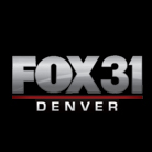 Fox News Denver