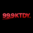 99.9 KTDY