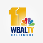 NBC Baltimore